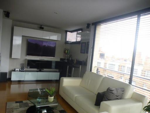 apartamento en venta bella suiza 90-56167