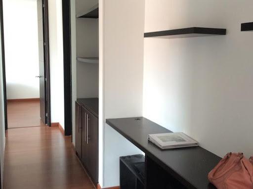 apartamento en venta bella suiza 90-57220