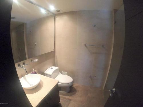 apartamento en venta bella suiza fr ca mls 19-806