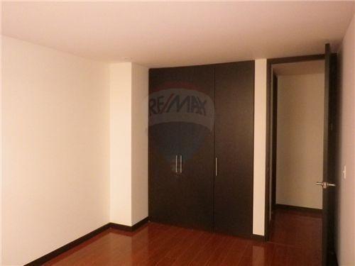 apartamento en venta, bella suiza, usaquén