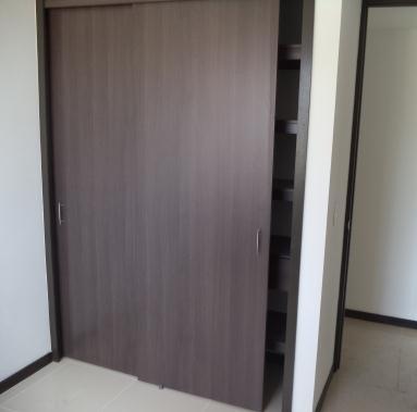 apartamento en venta bello 473-4396