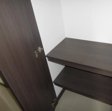 apartamento en venta bello 473-4397