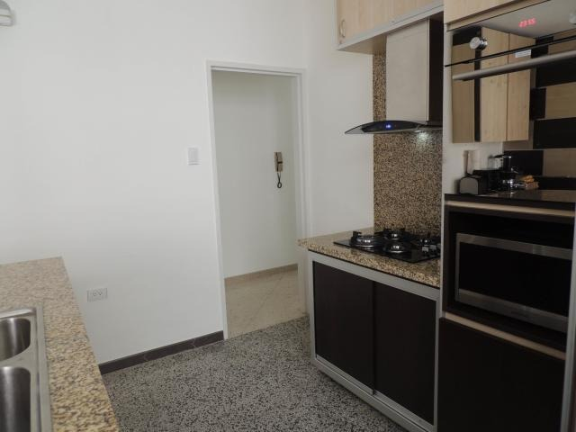 apartamento en venta bello campo fr4 mls 20-2552