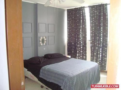 apartamento en venta bello monte 04241875459 cod 15-8339
