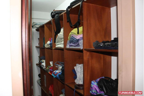 apartamento en venta bello monte 04241875459 cod 16-5453