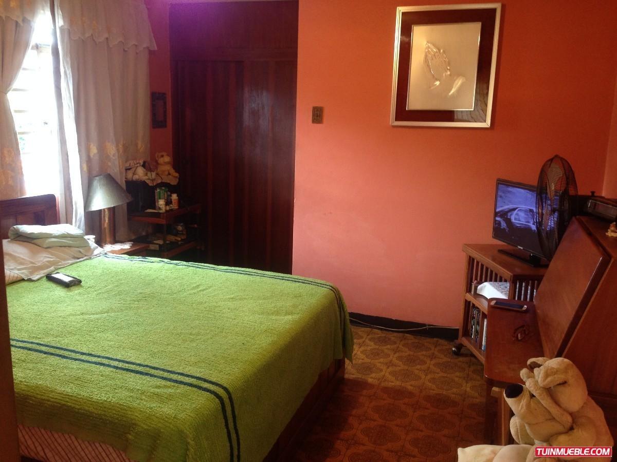 apartamento en venta bello monte c21 inverpropiedad rn