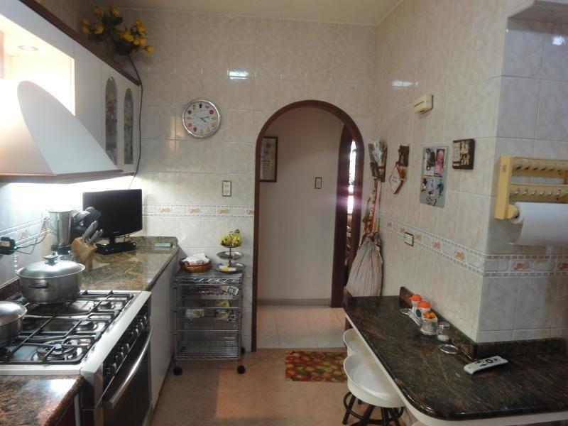 apartamento en venta bello monte , caracas mls #18-14849