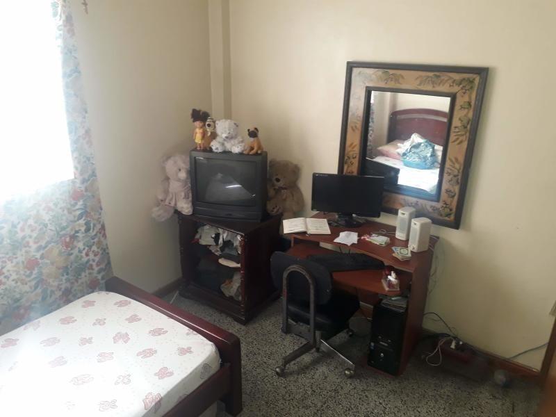 apartamento en venta bello monte  caracas mls# 19-13180