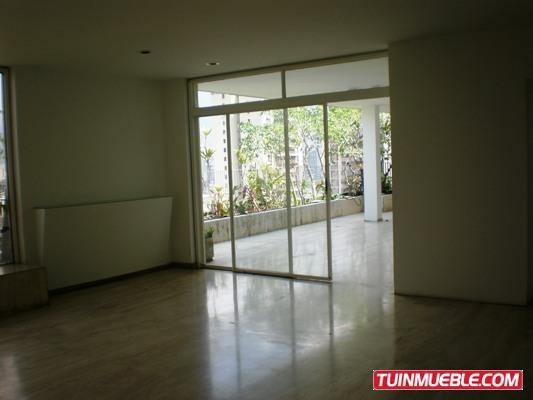 apartamento en venta bello monte cod 13-1236