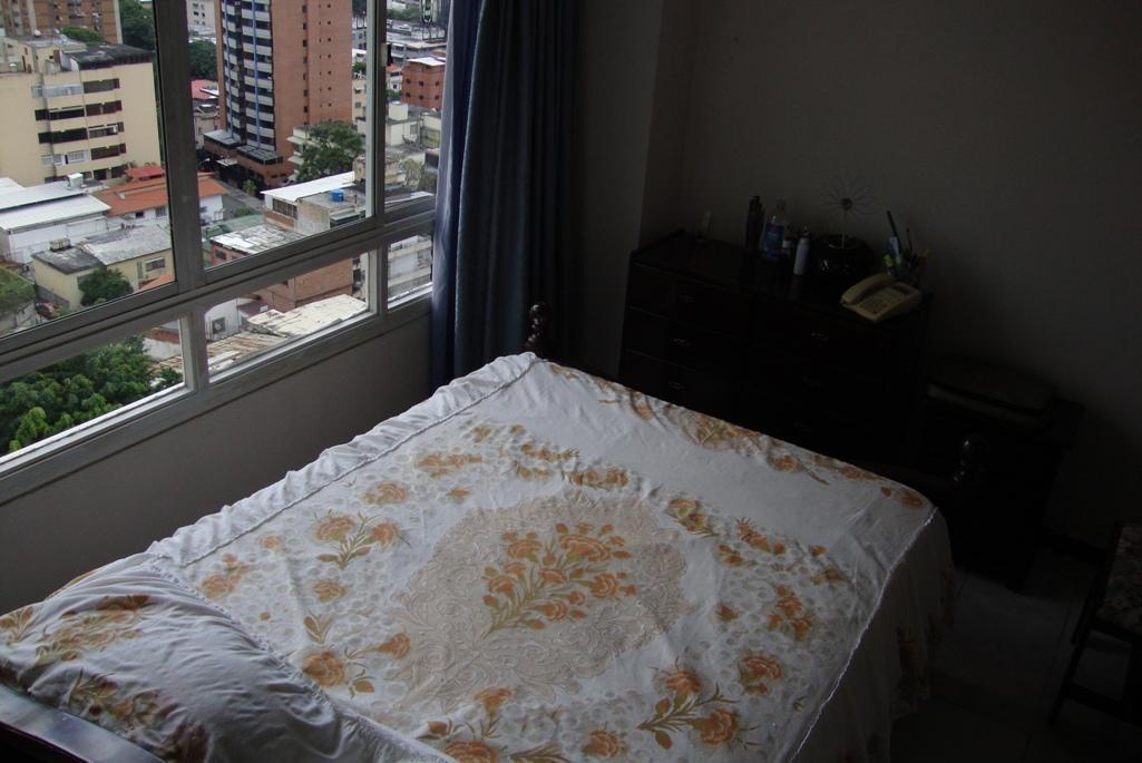 apartamento en venta bello monte código 20-11572 bh