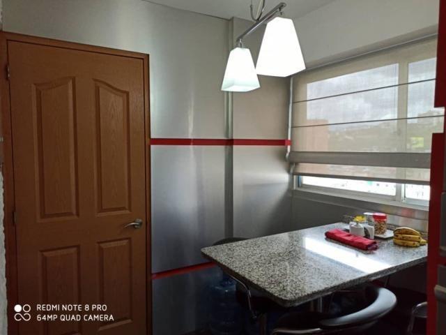 apartamento en venta/ bello monte/ código 20-944