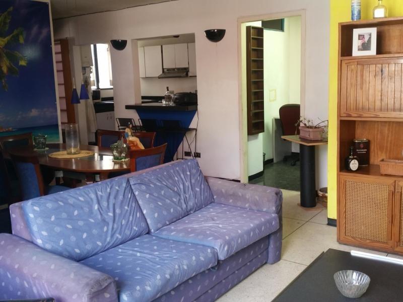 apartamento en venta bello monte ic4 mls20-12135