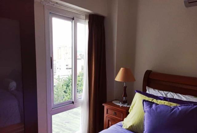 apartamento en venta bello monte jeds 20-944