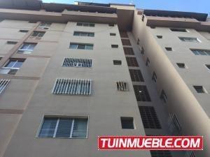 apartamento en venta bello monte jvl 19-17934
