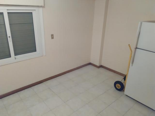 apartamento en venta bello monte jvl 19-3772