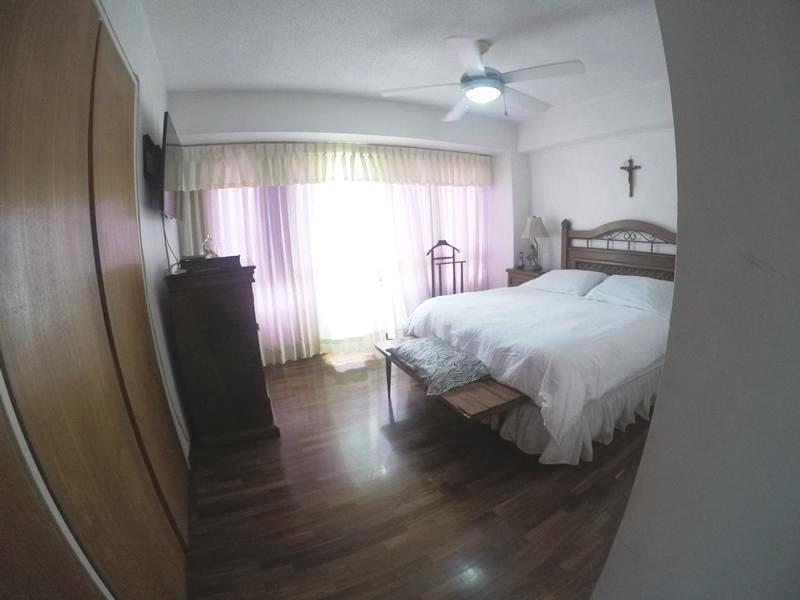 apartamento en venta bello monte rah3 mls19-16477