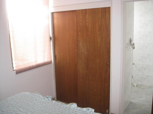 apartamento en venta bello monte rah7 mls 20-2038