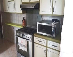 apartamento en venta bello monte rah7 mls 20-3498