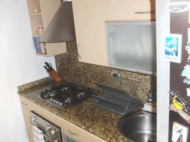 apartamento en venta bello monte rah7 mls 20-4968