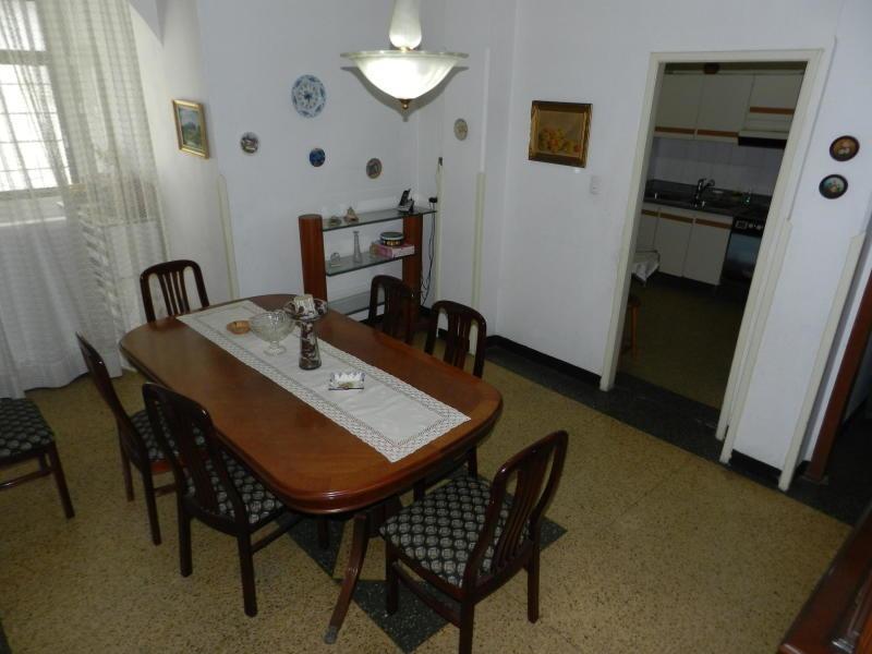 apartamento en venta bello monte rah7 mls15-13291