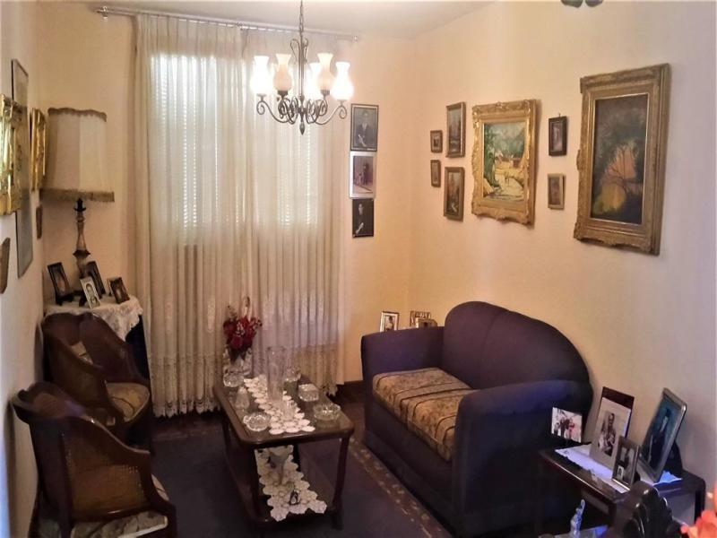 apartamento en venta bello monte rah7 mls17-2633