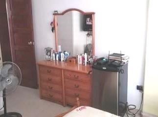 apartamento en venta bello monte rah7 mls18-12349