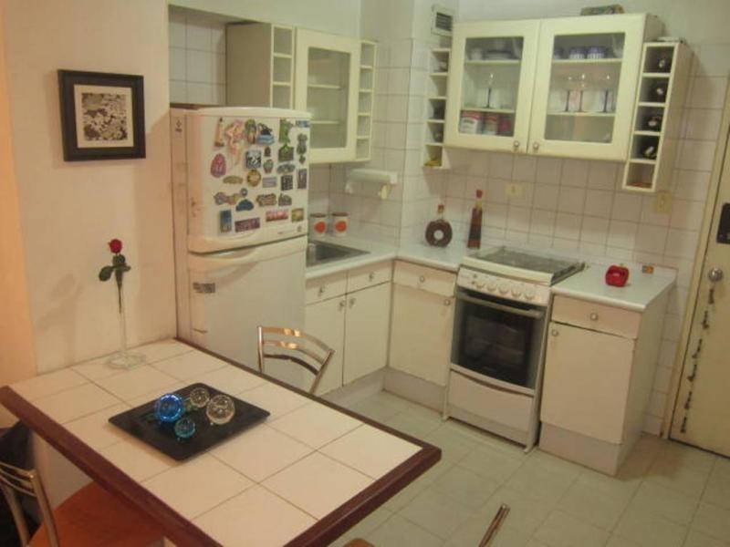 apartamento en venta bello monte rah7 mls18-13069