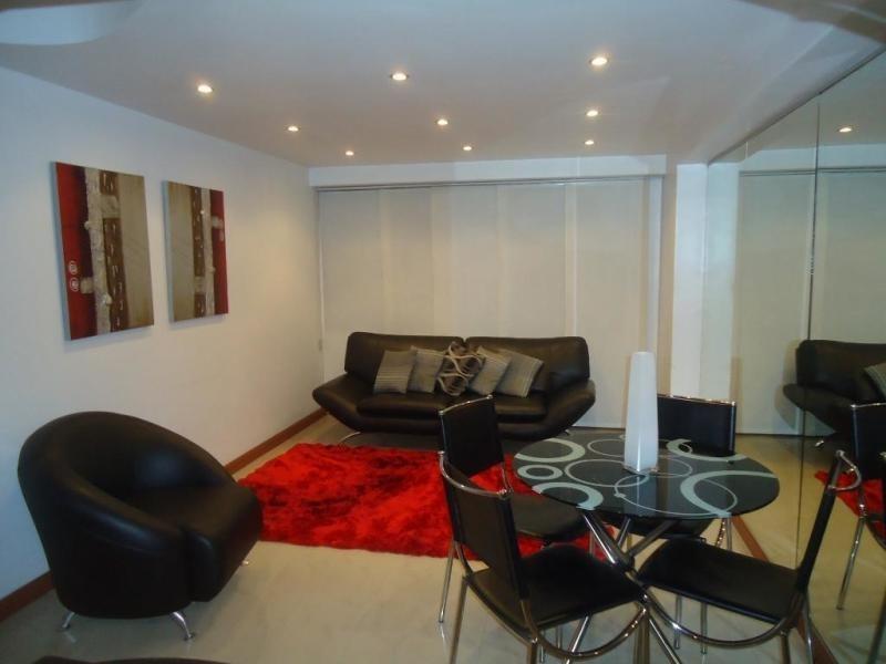apartamento en venta bello monte rah7 mls19-1338