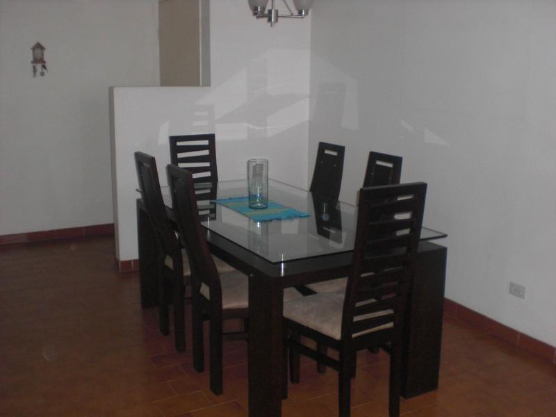 apartamento en venta bello monte rah7 mls19-19743