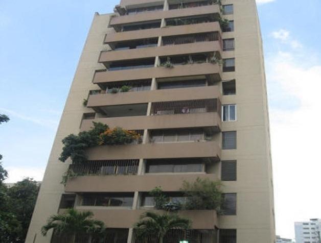 apartamento en venta bello monte rah7 mls19-806