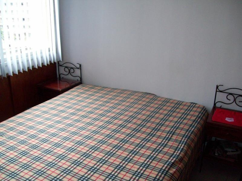 apartamento en venta bello monte rah7 mls19-9543
