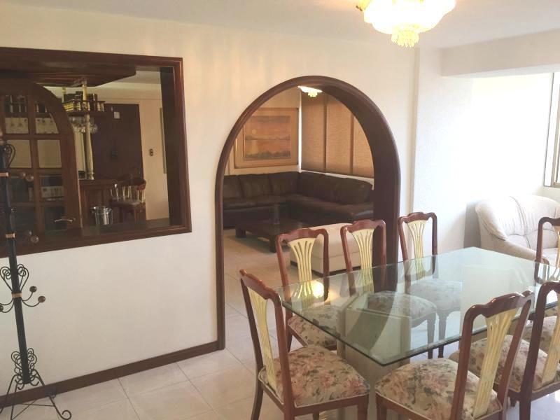apartamento en venta bello monte rah8 mls19-17934