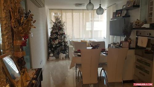 apartamento en venta - bello monte - shdnb 04143058085