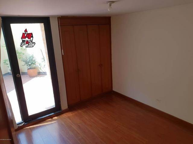 apartamento en venta belmira 19-172fr