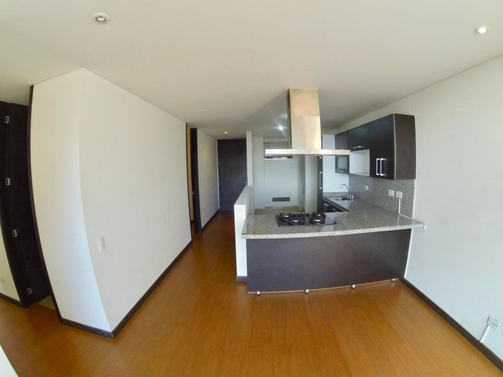 apartamento en venta belmira  c.o:20-929