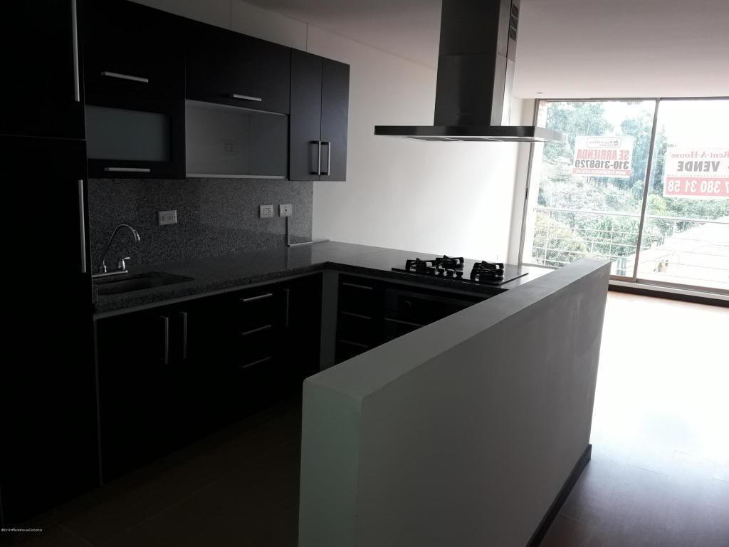 apartamento en venta belmira rah c.o 20-929