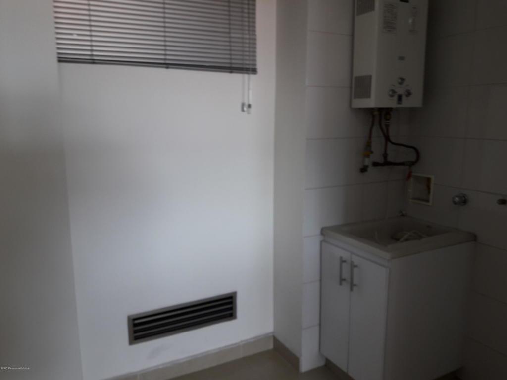 apartamento en venta belmira(bogota) 20-929 ljqg