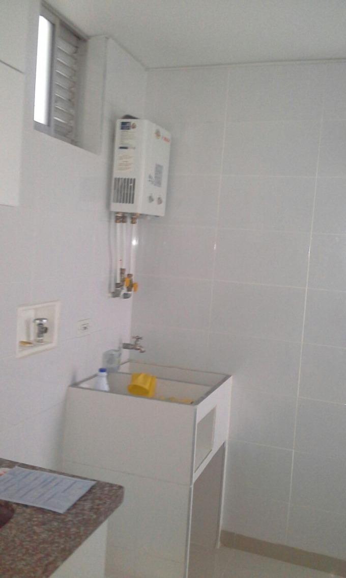 apartamento en venta berlin 903-153