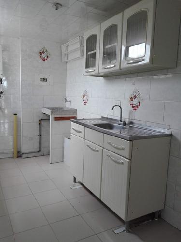 apartamento en venta bilbao 638-1809