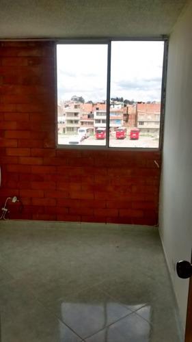 apartamento en venta bilbao