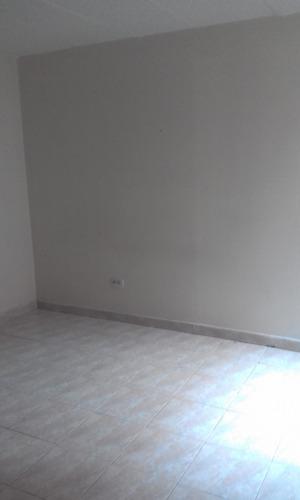 apartamento en venta bochica 213-826