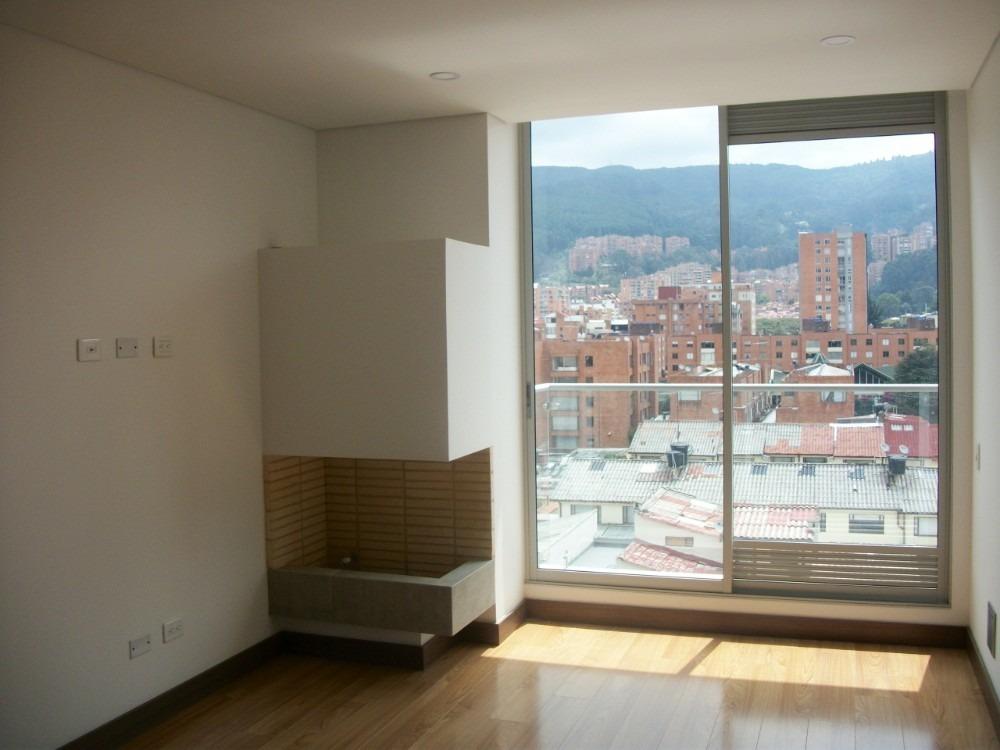 apartamento en venta bogota - cedritos! excelente ubicación,