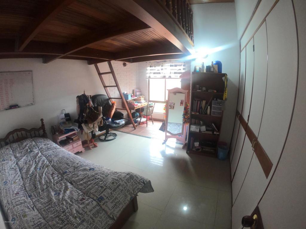 apartamento en venta bogota cod ler:20-416