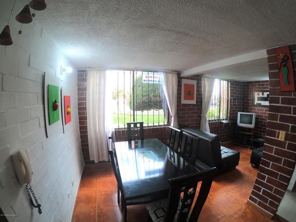 apartamento en venta bogota mls:20-236