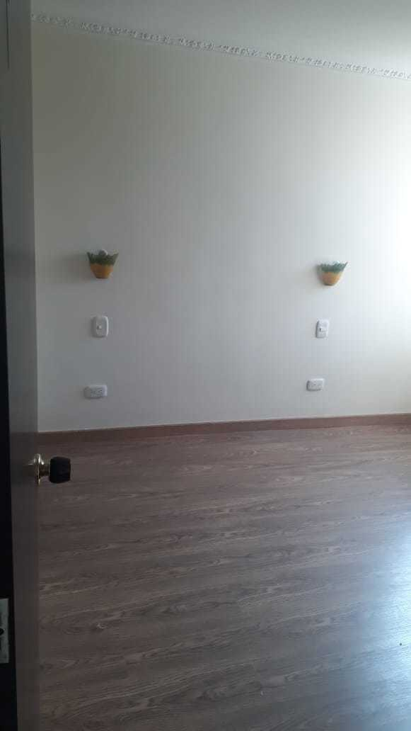 apartamento en venta bogotá zona sur