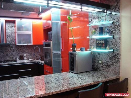 apartamento en venta boleita norte 04241875459 cod 16-2032