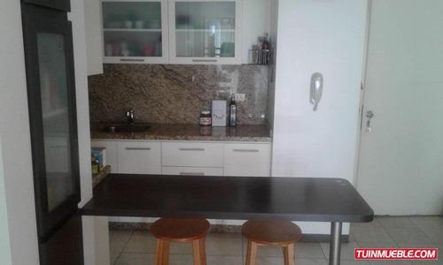 apartamento en venta boleita norte 04241875459 cod 17-9056