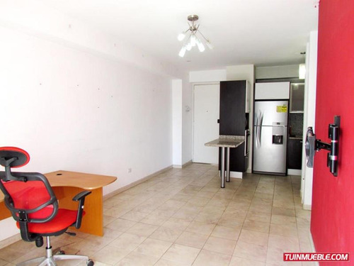 apartamento en venta boleita norte  cod 14-11984