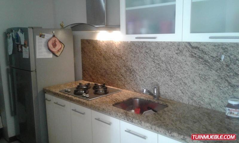 apartamento en venta boleita norte  cod 17-9056