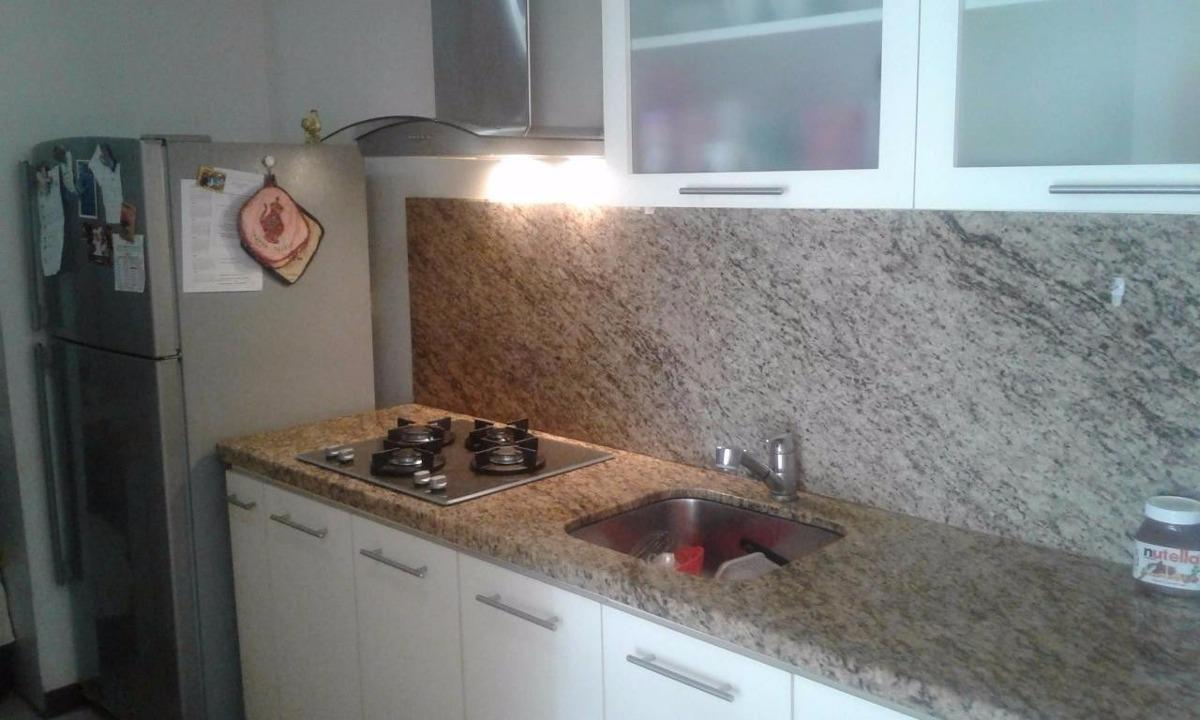 apartamento en venta boleita norte edf  #17-9056